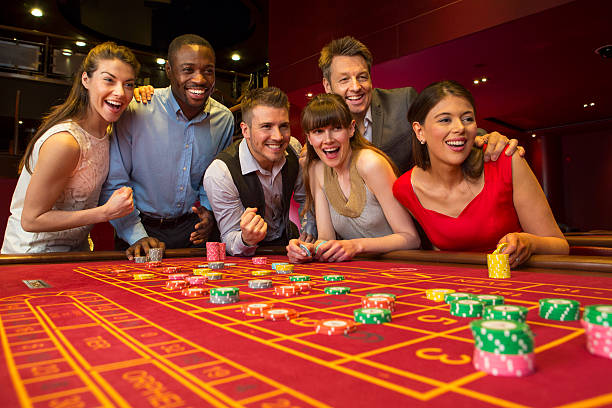 3weasia live online casino Malaysia