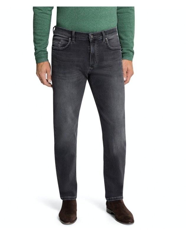Jeans online Schweiz